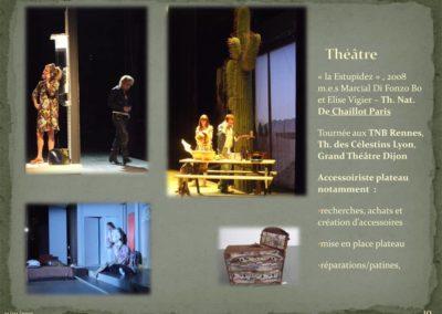 BookClaire2011-10