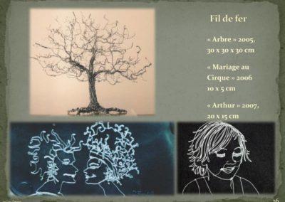 BookClaire2011-26