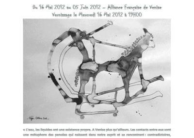 ExpoVenise2012#1