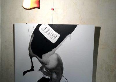 ExpoVenise2012#24